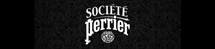 Societe Perrier