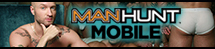 caz_manhunt_mobilewebsite02